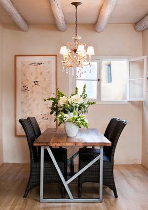Jennifer Ashton Interior Design photo by Laurie Allegretti.jpg