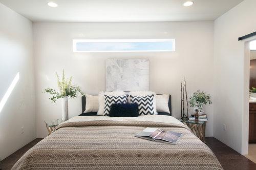 modern new mex jennifer ashton interiors santa fe interior designer