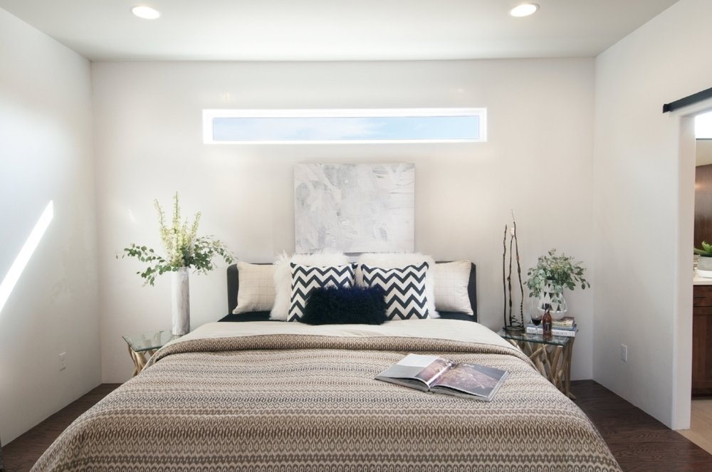 ... Santa Fe Style   Santa FeParade Of Homes 2016   Interior Design By  Jennifer Ashton Interiors ...