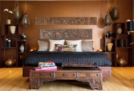Asian Master Suite - Lou Novick.jpg