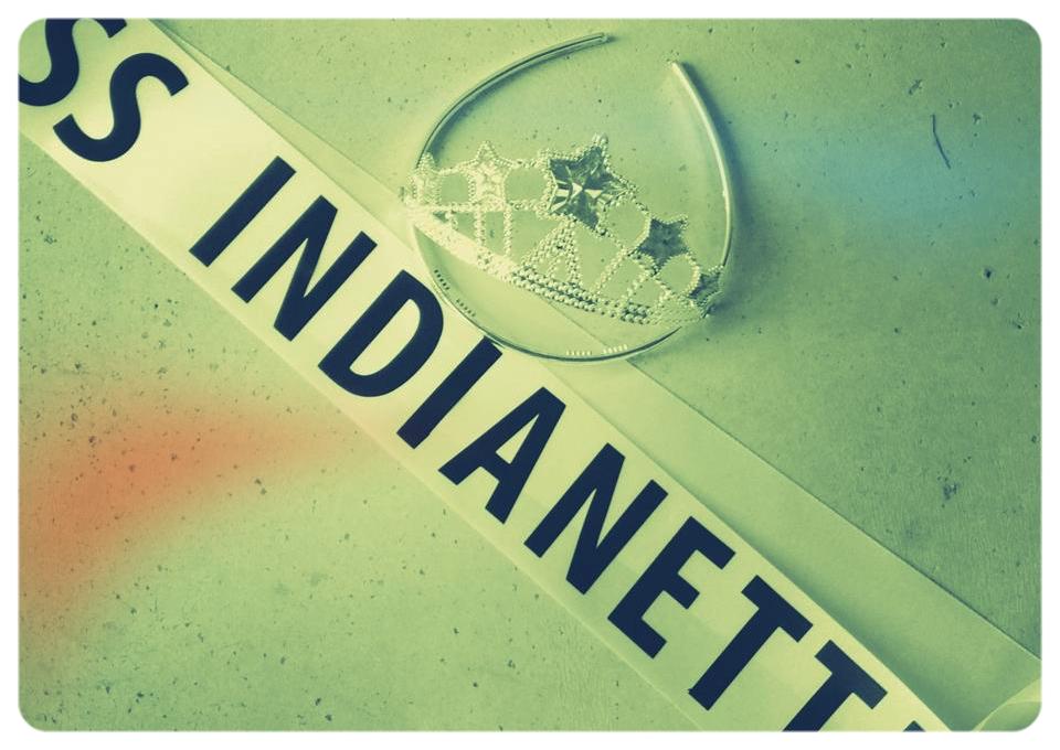 indianette.jpg