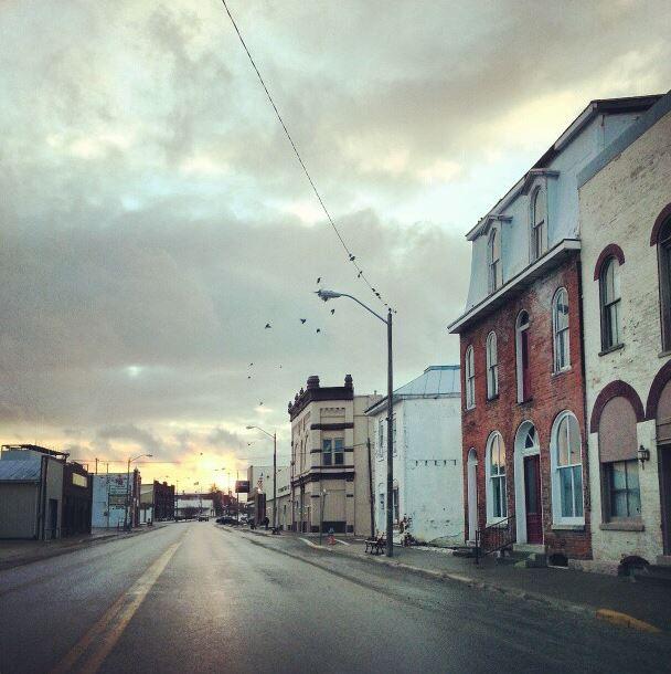 Union_City_Indiana_9.JPG