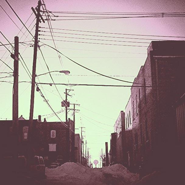 Union_City_Indiana_13.JPG