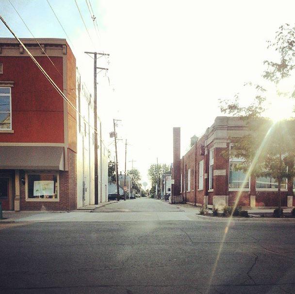 Union_City_Indiana_12.JPG