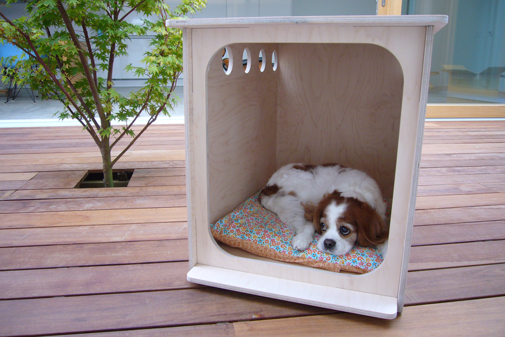 modern_doghouse_02.jpg