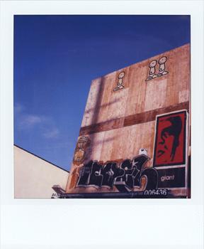 Polaroid_SX70_XczL84_04.jpg