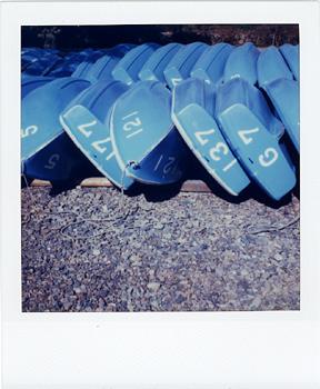 Polaroid_SX70_XczL84_06.jpg