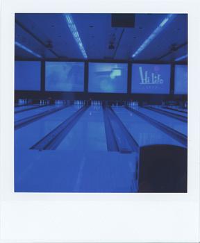 Polaroid_SX70_XczL84_07.jpg