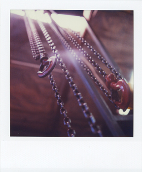 Polaroid_SX70_XczL84_11.jpg