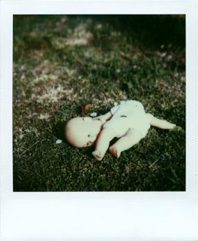 Polaroid_SX70_XczL84_14.jpg