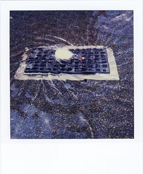 Polaroid_SX70_XczL84_15.jpg