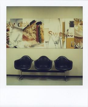 Polaroid_SX70_XczL84_16.jpg