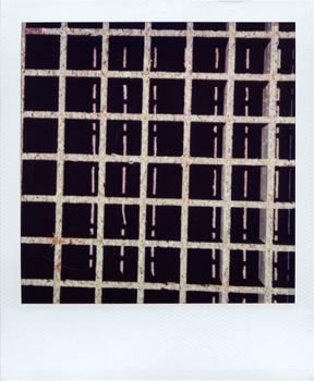 Polaroid_SX70_XczL84_18.jpg