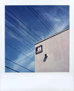 Polaroid_SX70_XczL84_20.jpg