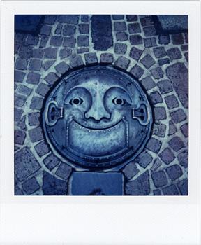 Polaroid_SX70_XczL84_22.jpg