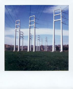 Polaroid_SX70_XczL84_26.jpg