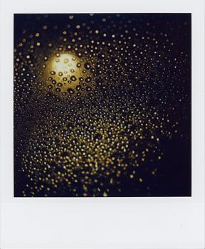 Polaroid_SX70_XczL84_28.jpg