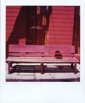 Polaroid_SX70_XczL84_29.jpg