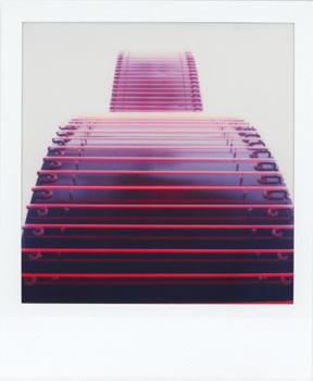 Polaroid_SX70_XczL84_31.jpg