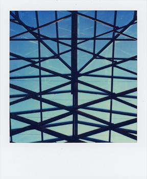 Polaroid_SX70_XczL84_32.jpg