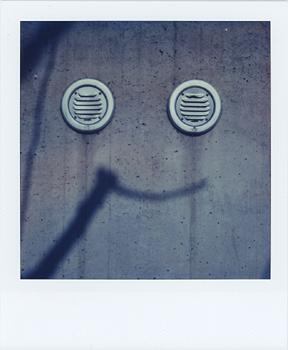 Polaroid_SX70_XczL84_33.jpg