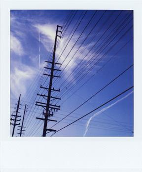 Polaroid_SX70_XczL84_35.jpg