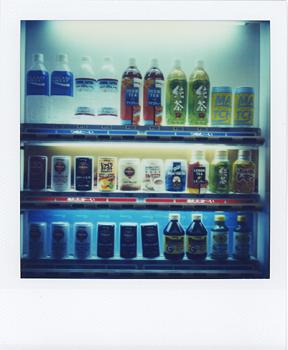 Polaroid_SX70_XczL84_39.jpg