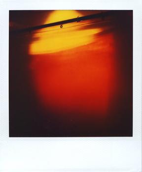 Polaroid_SX70_XczL84_42.jpg