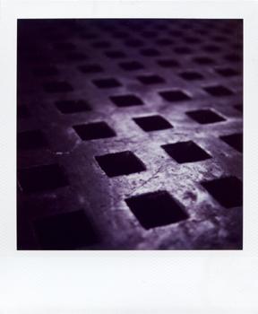 Polaroid_SX70_XczL84_43.jpg