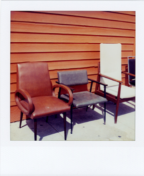 Polaroid_SX70_01_3 Chairs.jpg