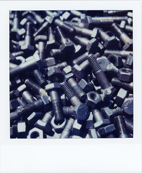 Polaroid_SX70_13_Bolts.jpg