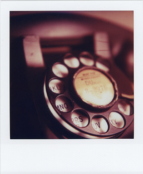 Polaroid_SX70_14_Phone.jpg