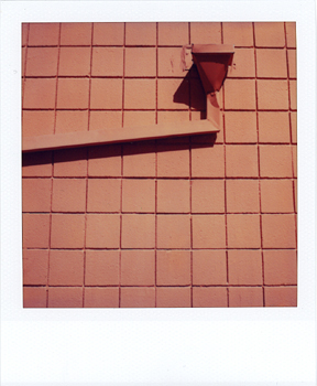 Polaroid_SX70_20_Orange Wall.jpg