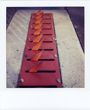 Polaroid_SX70_21_Parking.jpg