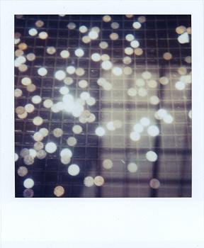 Polaroid_SX70_23_Sparkle.jpg