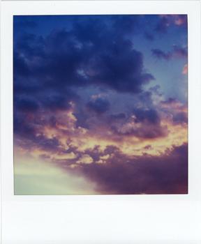 Polaroid_SX70_28_Sky.jpg
