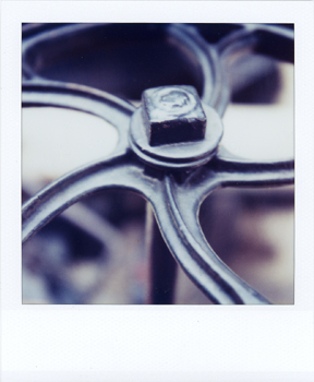 Polaroid_SX70_30_Steel wheel.jpg