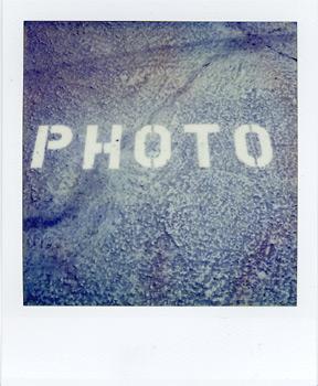 Polaroid_SX70_03_Photo.jpg