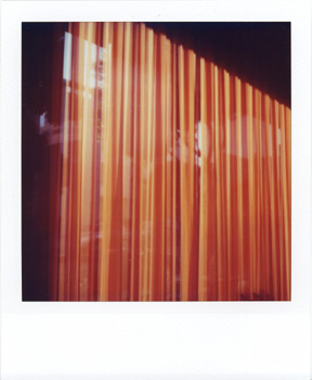 Polaroid_SX70_06_Orange.jpg