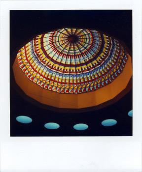 Polaroid_SX70_07.jpg
