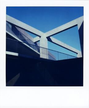 Polaroid_SX70_11_Concrete.jpg