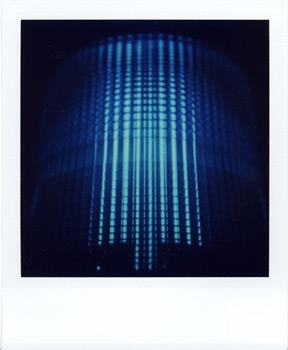 Polaroid_SX70_13_Blue Light.jpg