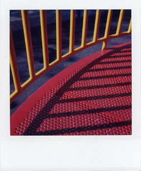 Polaroid_SX70_15_Playground.jpg