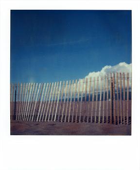 Polaroid_SX70_16_Beach Fence.jpg