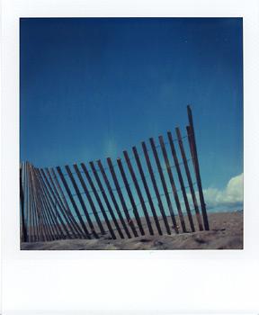 Polaroid_SX70_18_Beach Fence.jpg