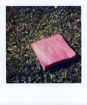 Polaroid_SX70_22_Post-it.jpg