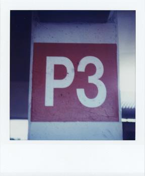 34_P3.jpg