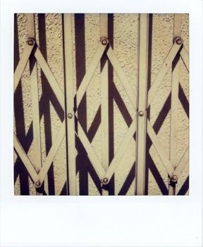 Polaroid_SX70_36_Yellow Gate.jpg