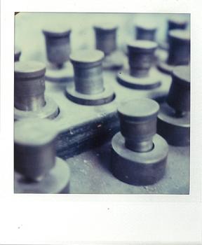 Polaroid_SX70_38_shop.jpg.jpg