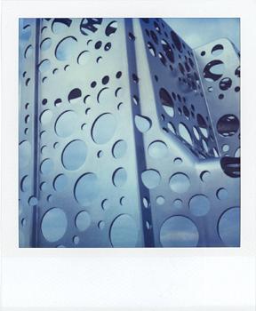 Polaroid Naoshima 4_Holes.jpg